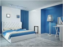 bedrooms bedroom decorating colour ideas interior paint ideas