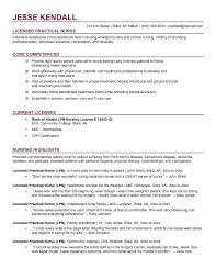 ideas about Professional Resume Samples on Pinterest     happytom co Truck Driver Resume Sample