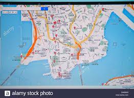 China Google Maps by Google Map Stock Photos U0026 Google Map Stock Images Alamy