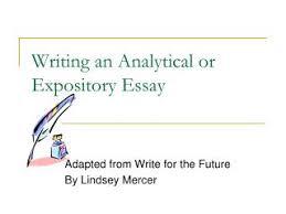Cahsee expository essay rubric   cubeofm com