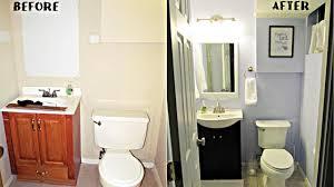 remodeling on a dime bathroom edition u2014 saturday magazine u2014 the