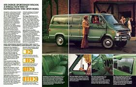 28 1978 dodge van service manual 108864 haynes dodge