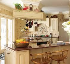 french country kitchen decorating themes kitchen decor fruit theme