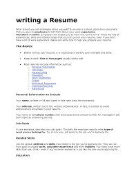Resume Writers  free resume writer  free resume writers   template         Exquisite Insurance Executive Resume Example With Cool Resume Reference Page Template Also Listing References On Resume In Addition Resume Services Nyc