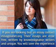 w buy essay online free