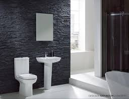 fascinating simple bathroom designs small space agrreable full