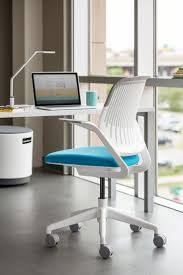 69 best office designs interiors inspired images on pinterest