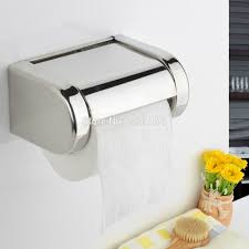 wall mounted kleenex holder compare prices on wall mounted tissue box holder online shopping