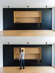 Home Depot Kitchen Ideas Kitchen Cabinets Home Depot Philippines Voluptuo Us