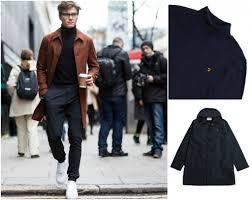 70 S Fashion Key Men U0027s Fashion Trends For Autumn Winter 2015 The Idle Man