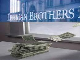 ليمان براذرز الاستثماري الأميركي العملاق images?q=tbn:ANd9GcQNxT8WHnw-Rvxo91ShW02VS0ECiUaEnXCHRyW_0m6X3Cqxykv0rzjmW_zk