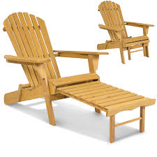 Best Price For Patio Furniture by Amazon Com Best Choice Products Sky2254 Outdoor Patio Deck