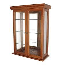 curio cabinet literarywondrous craigslistio cabinets picture
