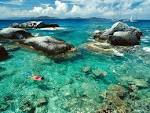 Virgin Islands | Places to Visit
