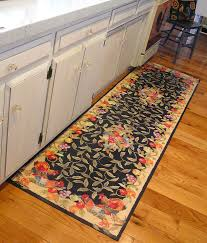 kitchen mats and rugs cievi u2013 home