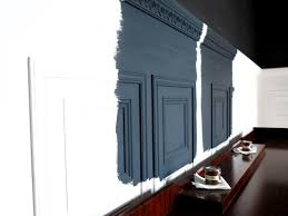 images about navy rooms on pinterest walls blue and idolza