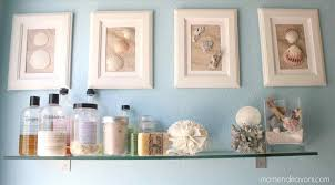 a budget small bathroom decorating ideas on a budget with nice low