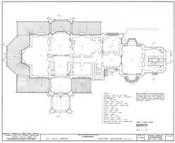 free floor plans online 2 playuna