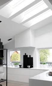 Modern Kitchen Designs With Island by Kitchen Style Spacious Modern Kitchen Black And White Kitchen