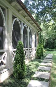 Side Porch Designs by Best 25 Screened Porches Ideas On Pinterest Screened Patio