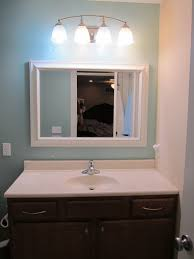 Bathroom Tile And Paint Ideas Paint Design For Bathrooms Kelly Green Bathroom With Contemporary