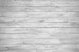 White Wood Furniture Texture Gray Washed Wood Best Home Furniture Decoration