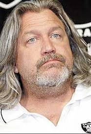 COWBOYS COACH ROB RYAN KIND OF LOOKS LIKE...