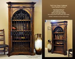 Armoire Inspiring Wine Armoire Design Wine Bar Armoire Wine - Dining room armoire