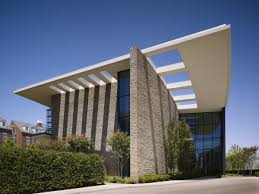 House Architectural House Architectural Buildings Top Architectural Building