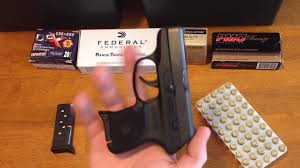 ruger lcp 380 pistol review 380 auto pistol guide youtube
