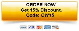 Custom term paper   pack FAMU Online