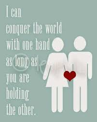 valentine day quote valentines day quotes for him