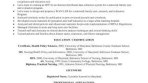 Sample Rn Resume 1 Year Experience by 100 Resume M D Resume Of Amirul Islam Resume Delwar Hossain