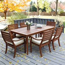 Best Price For Patio Furniture by Patio Captivating Discount Patio Dining Sets Furniture For