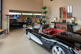 garage renovation ideas graphicdesigns garage conversion ideas plans