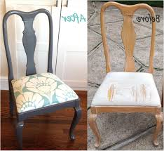 Dining Room Chair Seat Slipcovers Sofa T Cushion Slipcovers Sofa Table With Storage Farmhouse