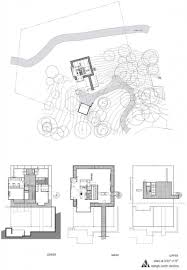 Contemporary Home Plans And Designs Chiles Residence By Tonic Design Construction