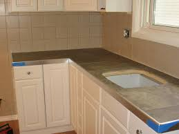 Pictures Of Kitchen Floor Tiles Ideas by Kitchen Ceramic Countertop Ideas Home Inspirations Design