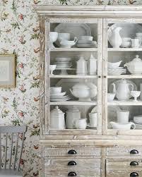 Kitchen China Cabinets Kitchen Storage Storage And Organization Ideas For Efficient