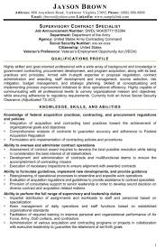 writing a military resume best 25 police officer resume ideas on pinterest commonly asked resume acap builder examples military police officer sample services for civilian example