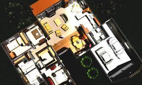 interior design for ipad black mana studios free 3d software