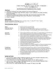 sample of resume and cover letter resumes and cover letters the ohio state university alumni download