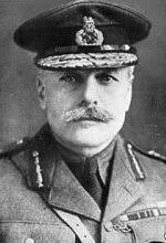... lord Dacre of Glanton; lady Victoria Doris Rachel Haig * 07.11.1908 ... - pes_551309