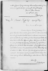 Help cant do my essay changes in american history between      and     Ayanlarkereste com