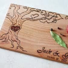 Cool Cutting Boards Best Handmade Cutting Boards Products On Wanelo