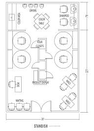 Palm Harbor Mobile Homes Floor Plans by Palm Harbor Mobile Homes Floor Plans Home Design Inspirations