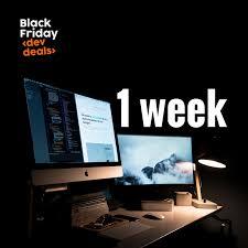 best black friday deals monitor black friday dev deals the best black friday deals for developers
