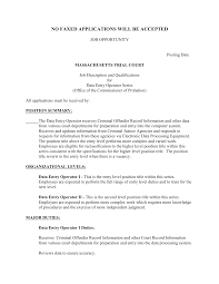 Job Duties On Resume by Sample Resume For Teens 5900 Teen Resume Sample Stinson Resume
