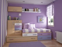 bedroom cheap decorating ideas for bedroom walls 6 cheap bedroom full size of bedroom cheap decorating ideas for bedroom walls redecor your your small home