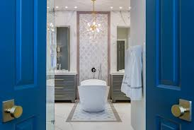 Interior Designers In Houston Tx by Houston Interior Designer Sweetlake Interior Design Llc Top